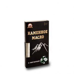 kamennoe-maslo-3g-s-lapchatkoj-beloj