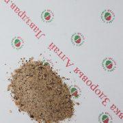 kashtan-konskij-plod-2