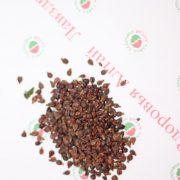 vinogradnye-kostochki-2