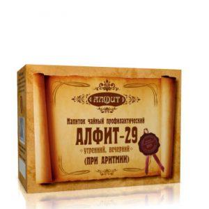alfit-29