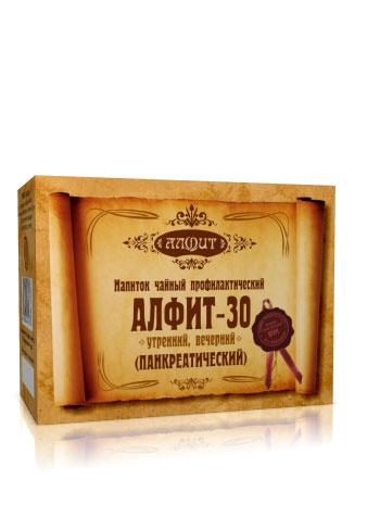 alfit-30