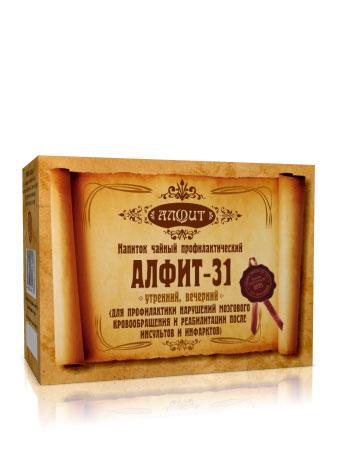 alfit-31