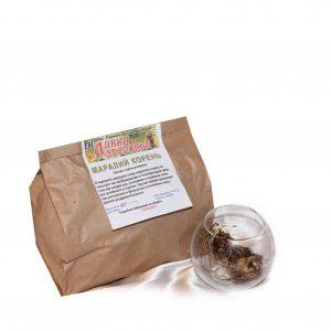 maralij-koren-paket