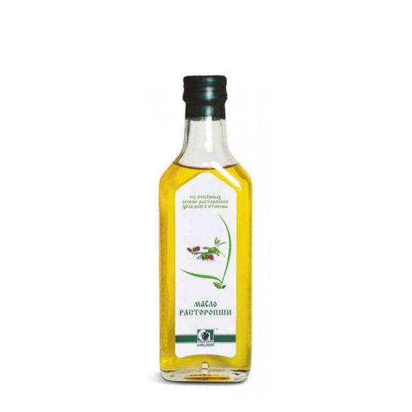 maslo-rastorop-250-2