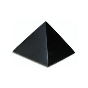 piramida-polirovannaya-11h11