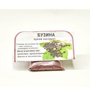 yagoda-buzina-ekstrakt