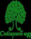 sibirskij-kedr