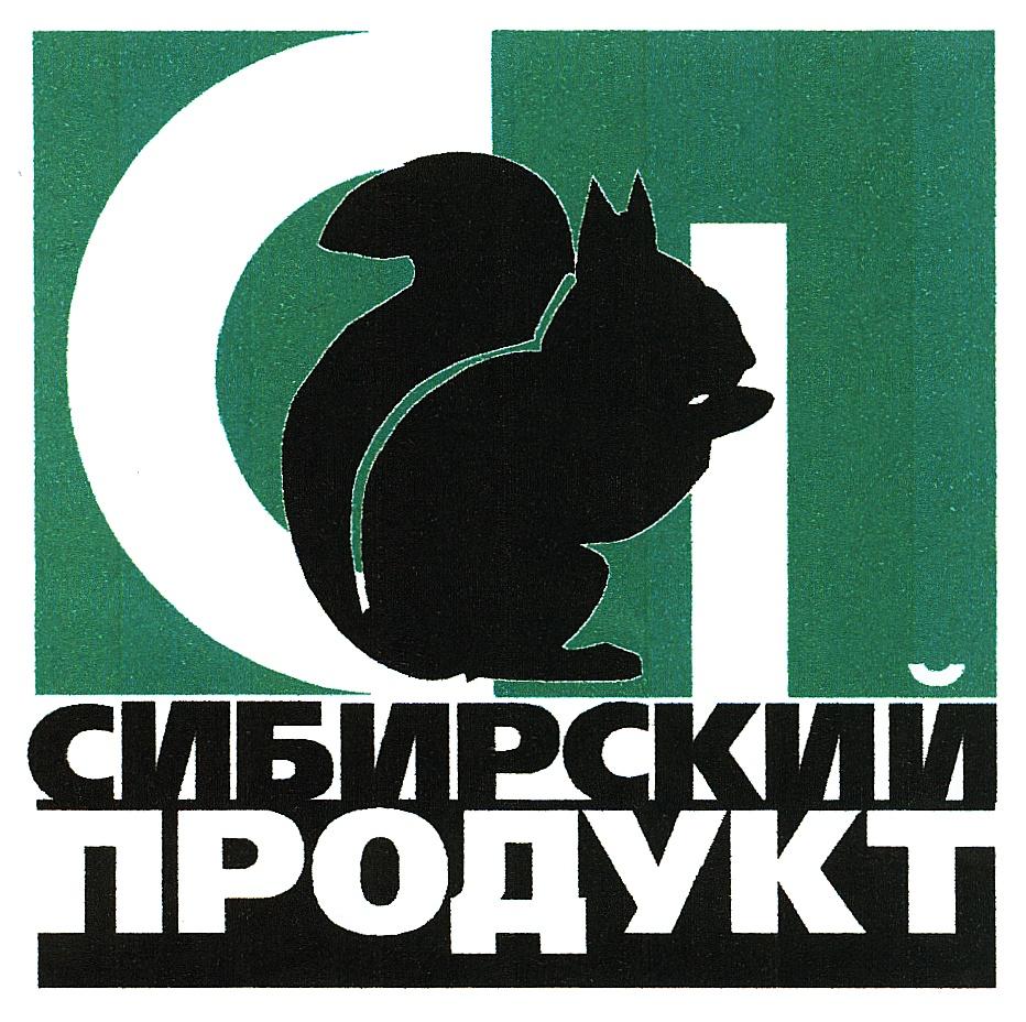 sibirskij-produkt